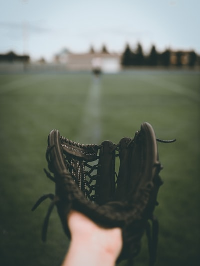 How to make the best sports equipment